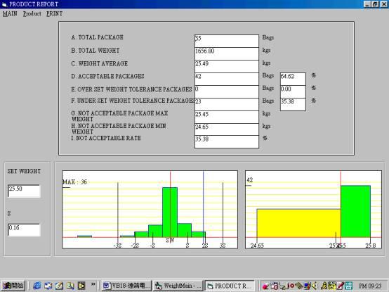 WEIGHT-1.jpg (30143 bytes)