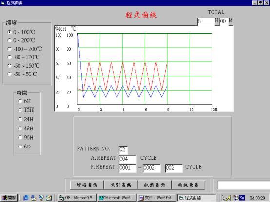 GF9500-2.jpg (28775 bytes)
